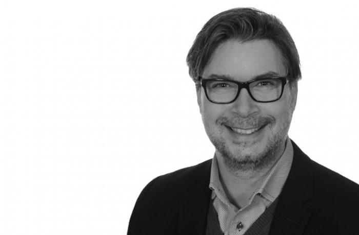 Stéphane Labbé