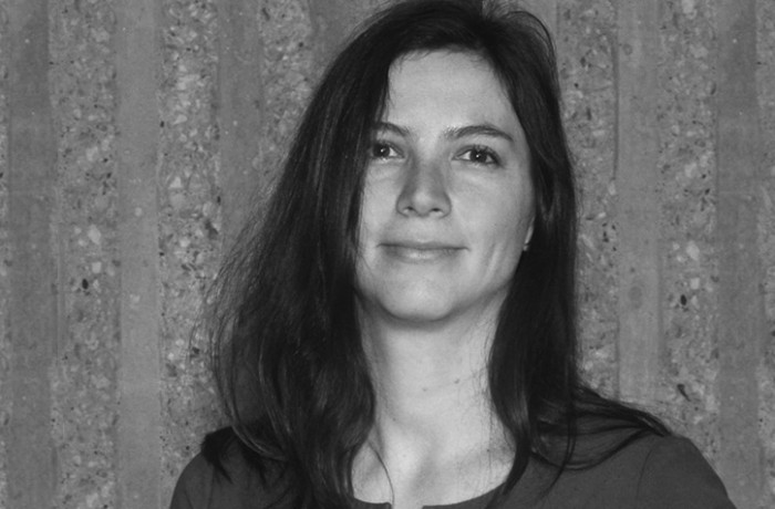 Mathilde Barraband