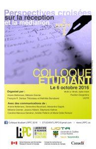 affiche-colloque-lrpc