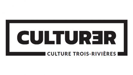 Culture Trois-Rivières