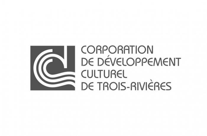 Corporation de développement culturel