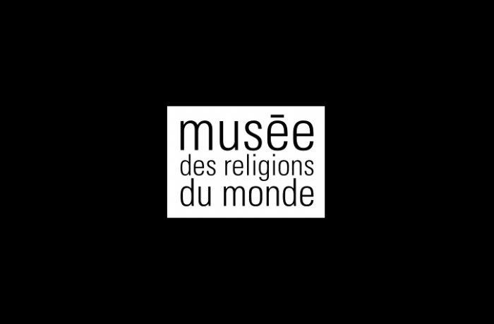 Musée des religions du monde