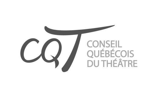 Conseil Québécois du Théâtre