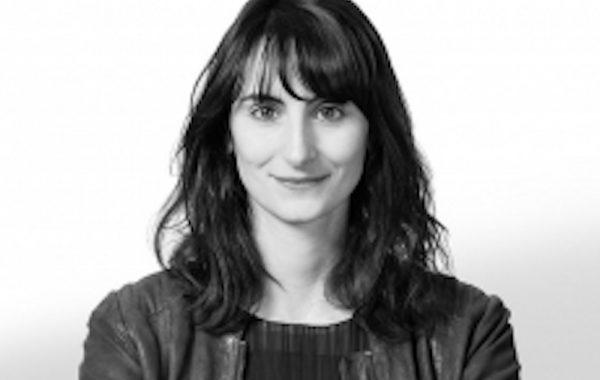 Nathalie Casemajor