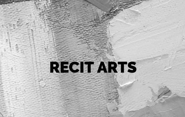 Récit des arts