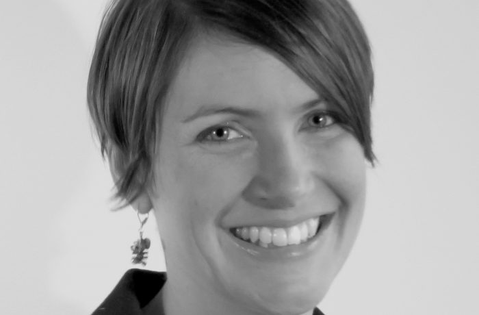 Charlène Bélanger
