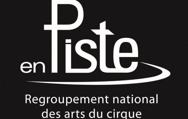 En piste – Regroupement national des arts du cirque