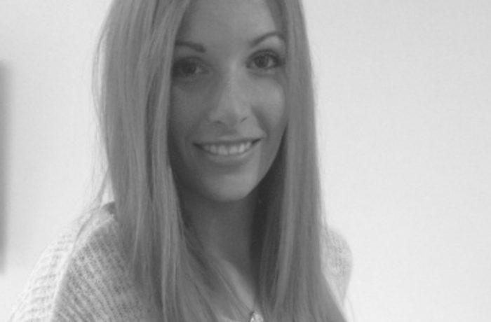Katryne Ouellet