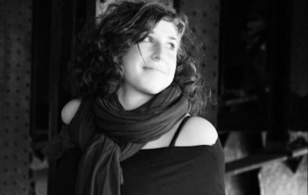 Mathilde Perallat