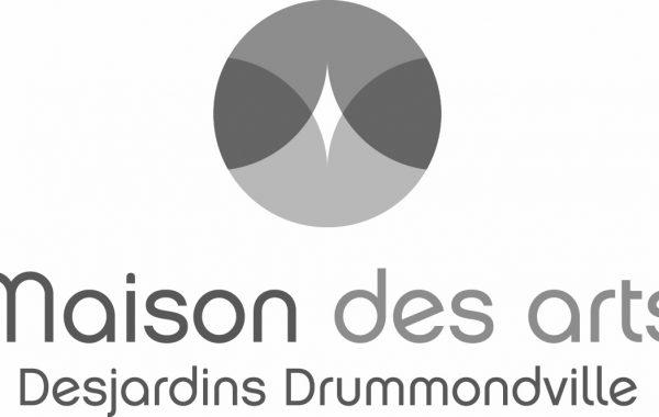 Maison des arts Desjardins
