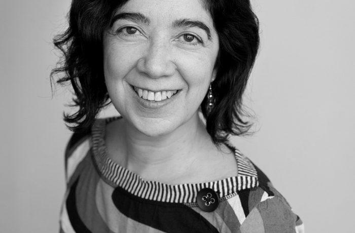 Eva Quintas