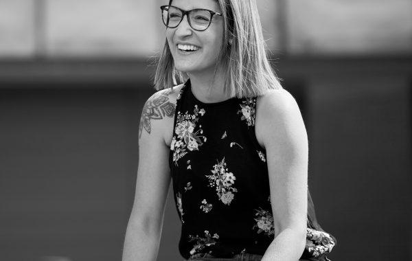 Émilie Cousineau