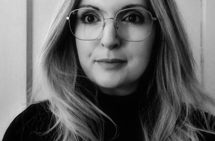 Claudia Barbara Sévigny Trudel