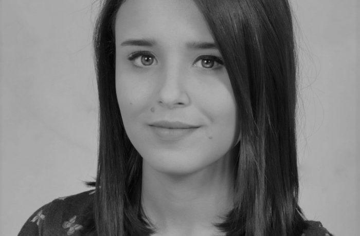 Emna Zeghibi