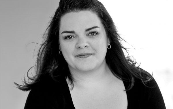 Claudie Saulnier