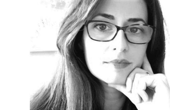 Elisa Isabel Chaves Guerrero